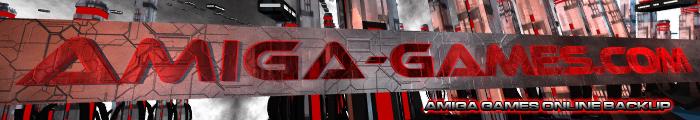 Logo AMIGA-GAMES.COM