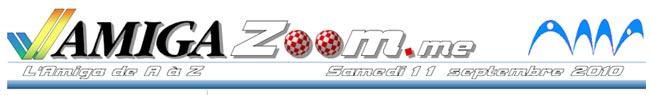 AmigaZoom.me logo